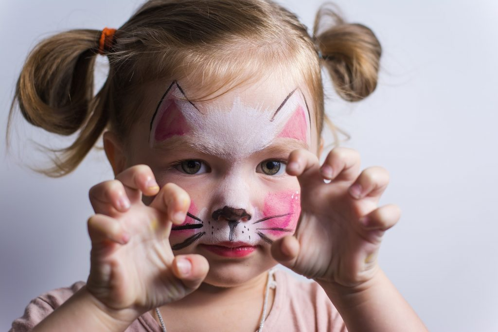 Clinica para Gatos